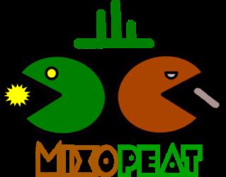 MIXOPEAT